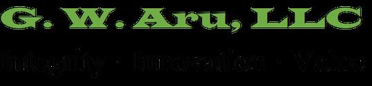 G.W. Aru, LLC